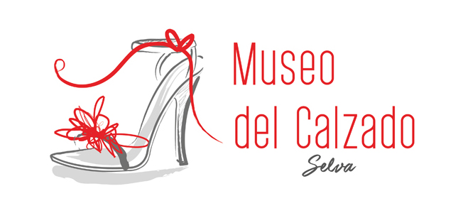 logo web museo 2