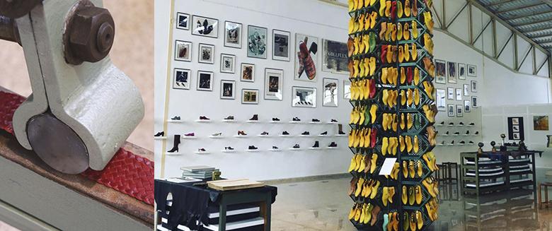 museo en mallorca de calzado 10